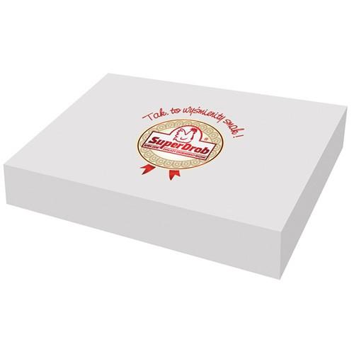 Buy Superdrob Fresh Halal Chk Fillet (110-130g)9kg | Star Catering