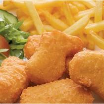 Sadia Premium Chicken Nuggets (halal) 2kg