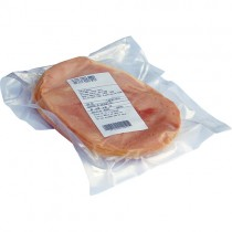 Sliced Premium Ham 80% 1x400g Pack