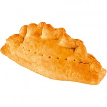 Wrapped Pukka Stand-up Cornish Pastie 1x12