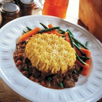 Cottage Pie  12x350g