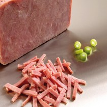 Star  Julienne Ham Topping 1x1kg. (191025)