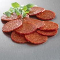 Supertop Sliced Pepperoni 1x1kg