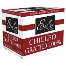 Eat'za Chilled Grated/mozz G/t 6x1.5kg