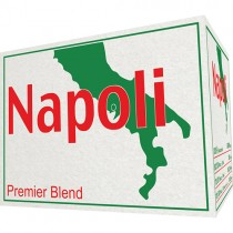 Napoli 70/30 Grated Pizza Mix 6x1.5kg