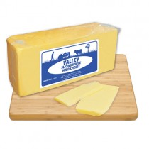 Valley *mild Block* Cheddar 5kg Approx