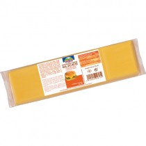 Hochland *2529* Burger Sliced Cheese 1x112