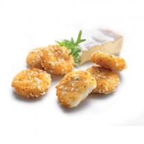 Lw Camembert Bites 1x1kg *bag*