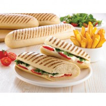 P/b (sliced) *g/marked* Panini 30x135g (7103)