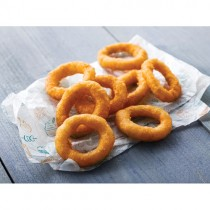 Lw Crispy Onion Rings 6x1kg (or2)