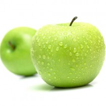 Fresh Granny Smith Apples (66) *approx 12kg*