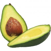 Fresh Avocado 1x12-14 *4kg*