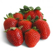 Fresh Strawberries 16x250gr ***4kg***