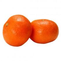 Fresh Clementines 10kg