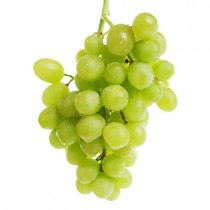 Fresh White Seedless Grapes  *4.5kg*