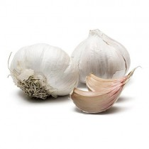 Fresh Loose Garlic 1x8kg