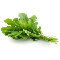 Fresh Rocket *8 Bunch*