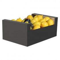 Fresh Lemons Box 6kg