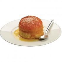 Syrup Sponge Pudding 12x150gm.