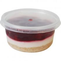 Cheesecake Cherry 1x6