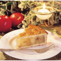 Old English Apple Pie 1.3kg