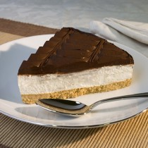 Tennessee Toffee Pie 1.7kg