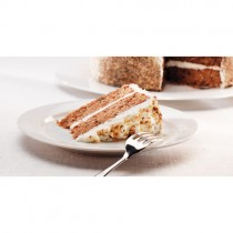 Passion Carrot Cake 1x2.3kg