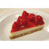 Strawberry Cheesecake 1x1.4kg