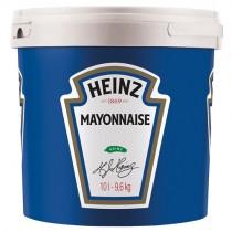 Heinz Mayonnaise 10ltr.