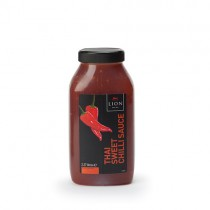 Lions Thai Sweet Chilli Sauce 2x2.27ltr