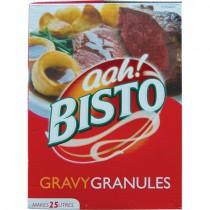 Bisto Gravy Granules Original 1.9kg