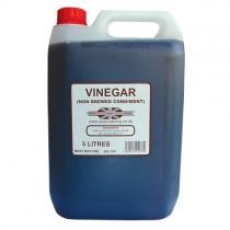 Ukay Vinegar 5 Litres