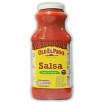 Thick N Chunky Mild Salsa 2x2.15kg