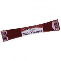 Harrison Malt Vinegar Sachets 1x200