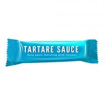Saucee Tartare Sauce Sachets 1x200