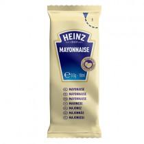 Heinz Mayonnaise Sachets 1x200
