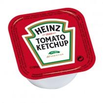 Heinz Tomato Dip Pot 100x25g.