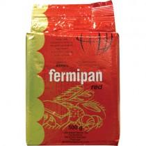 Fermipan Yeast 1x500g