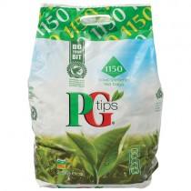 Pg Pyramid Tea Bags 1x1150