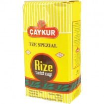 Caykur Rize Turkish Black Tea 1x500g