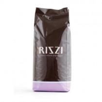 Rizzi Terrino Creme Espresso *box* 6x1kg
