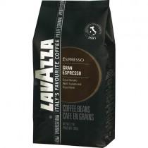 Lavazza Gran Espresso Coffee 6x1kg