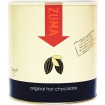 Zuma Original Hot Chocolate 1x2kg