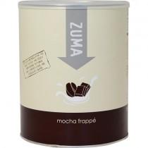 Zuma Mocha Frappe 1x2kg
