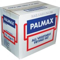 Palmax Palm Oil 1x12.5kg