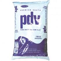 Salt 25kg (pdv)