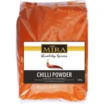 Mira Chilli Powder 1.8kg