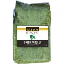 Mira Dried Parsley 500g
