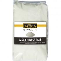 Mira Chinese Salt (msg) 1.8kg