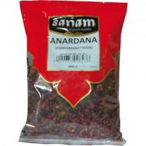 Anardana (pomegranate Seeds) 20x100g